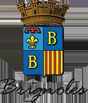 11-Blason-Brignoles