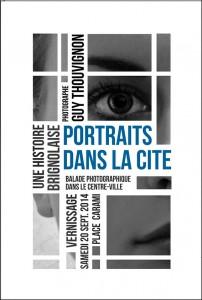 AffPortraits-CiteProjet-1