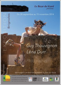 Affiche-expo-Lena-WEB-2