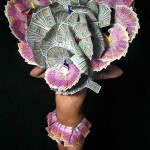 La roue de fortune (Maïla Gracia)