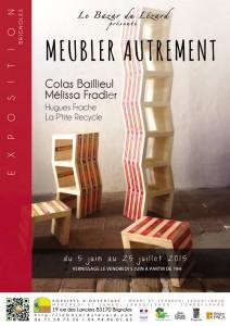 Meubler_autrement-500px