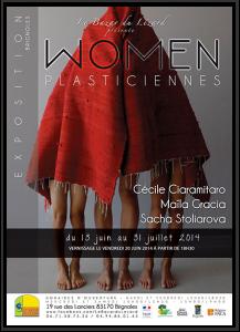 Women-2-V1-cadre.1