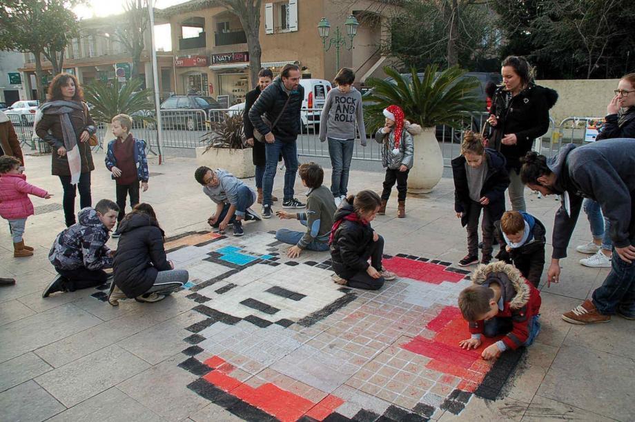 pixel-art-street