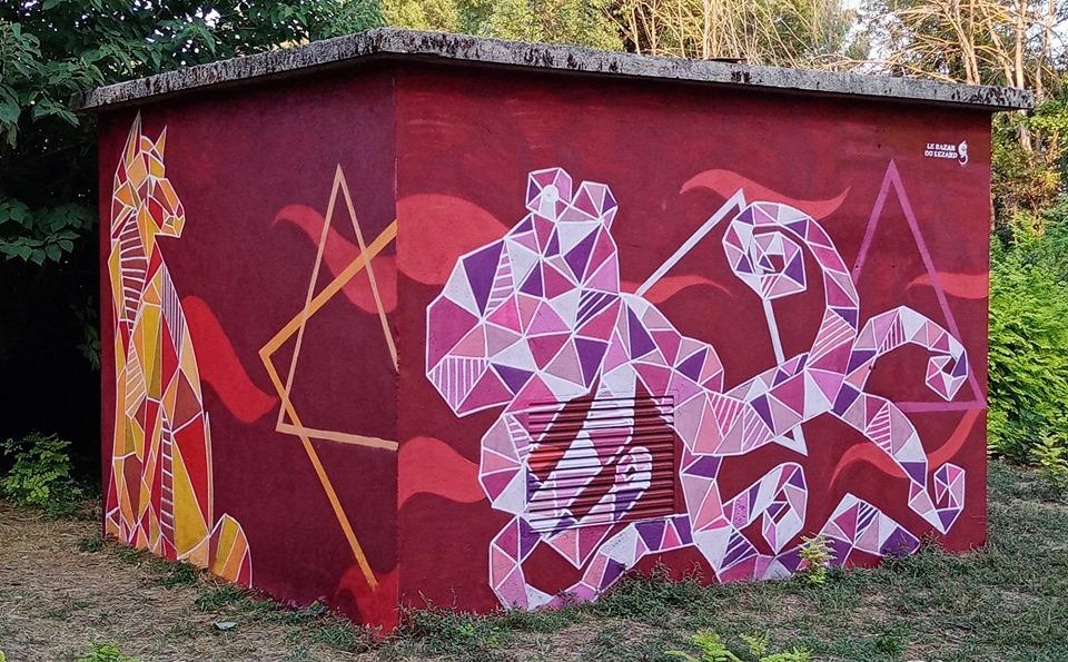 2019-Mur-Tambourins.vl_