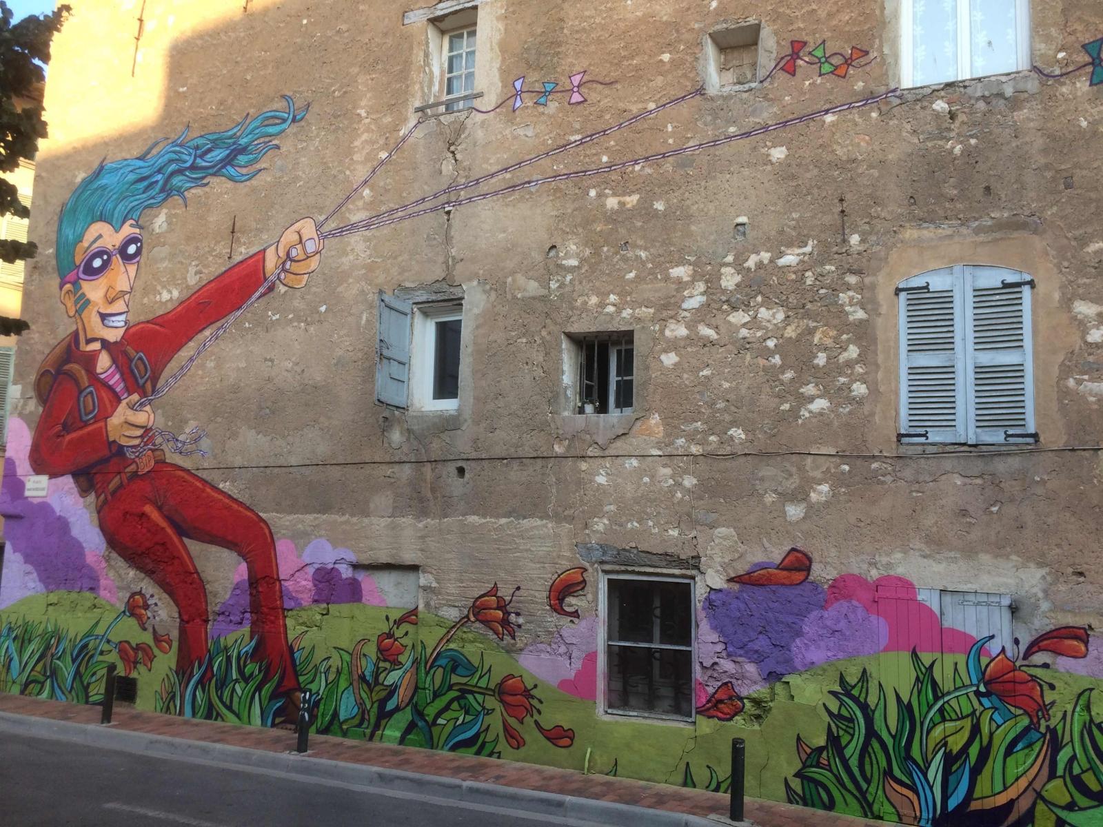 2018-Lhomme-aux-cerfs-volets.VL_